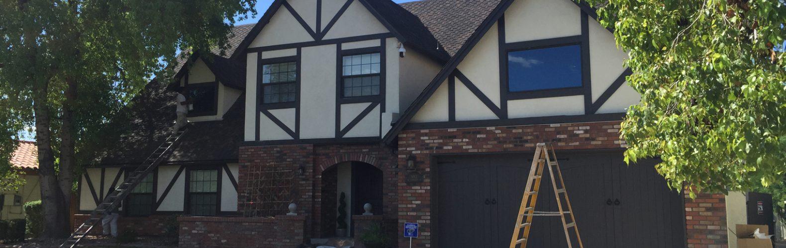 house painting avondale arizona